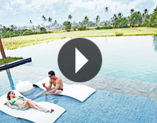 Resort Video