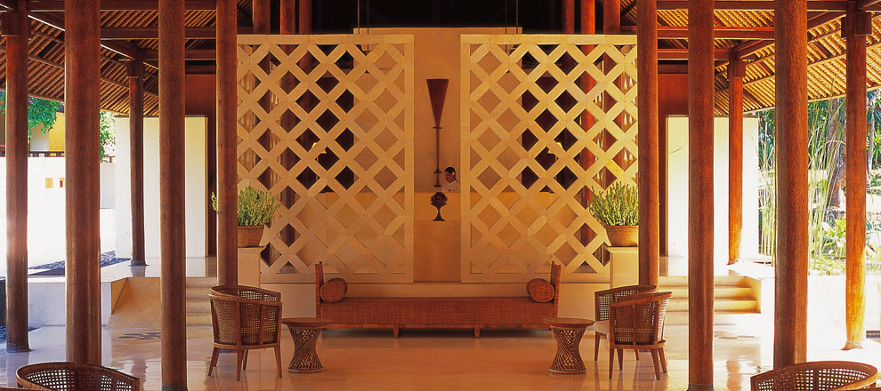 4 star bali hotel awards of alila manggis hotel east bali for Accolades salon reviews