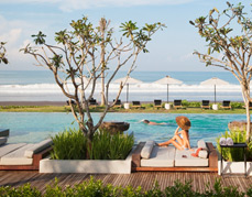 Alila Villas Soori Art & Design