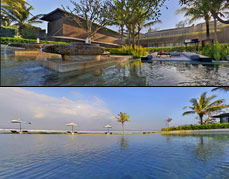 Photos of Launch Resort Alila Villas Soori