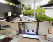 Photos of Mountain Pool Villa at Alila Villas Soori